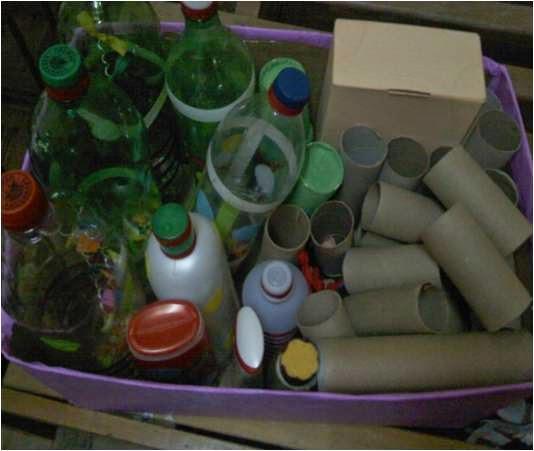 Marinearte compartiendo experiencias en el jard n maternal for Actividades para jardin maternal sala de 2