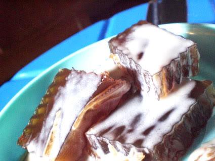 resep puding kopi saus vla segar enak bahan puding 1 bungkus agar agar