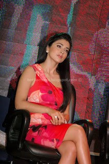 Shriya saran latest photos at a event