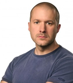ios 7 design jonathan ive