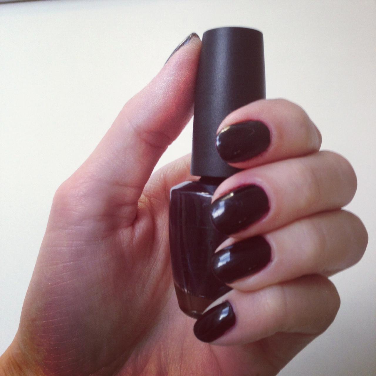 Nice Nail Designs - Pccala