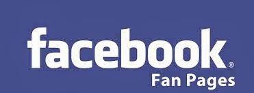 Porcelinka na facebooku: