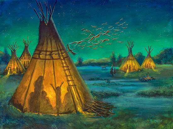 native american story telling Native american storytelling has 19 ratings and 0 reviews the myths and  legends in this book have been selected both for their excellence as stories and.