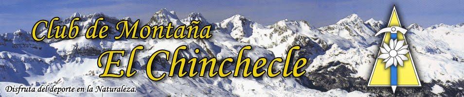 Club de Montaña El Chinchecle