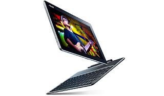 Spesifikasi dan Harga Asus ZenPad 10