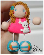 Páscoa Feliz :)