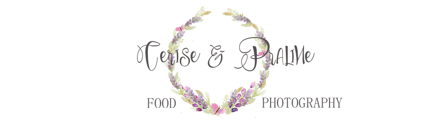 Cerise et Praline