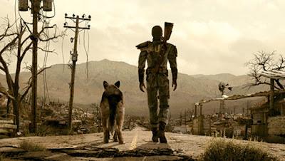 fallout4-perro-top-ps4