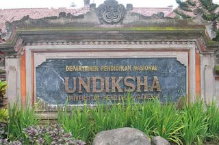 Undiksha