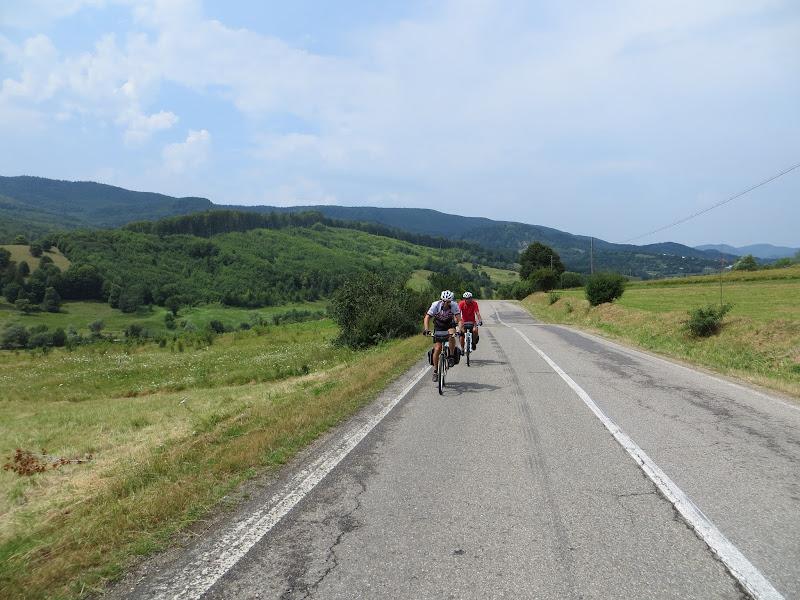 Bike+Maramures+Orientali+2013+259.jpg