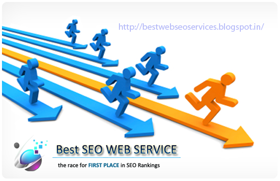 Find Best SEO Company in Chennai