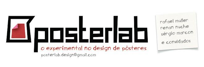 Posterlab