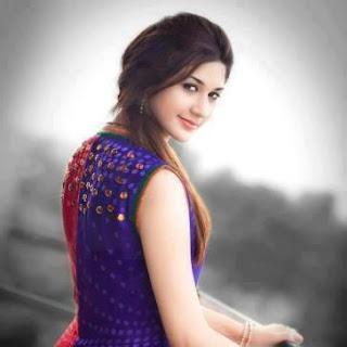 Sweet girls pakistani Very Beautiful