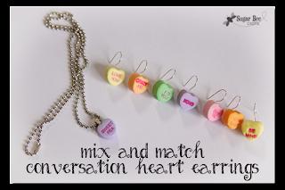 conversation+heart+earrings.png