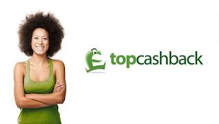 http://www.topcashback.com/ref/Bahiya_Worker