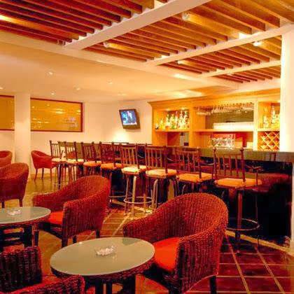 Paquetes de viajes a puerto vallarta jalisco m xico for Paquete familiar en un hotel