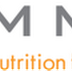 Vemma® Opens for Business in Colombia