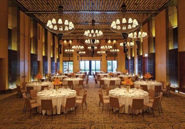 Hyatt Resort Danang