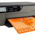 HP Deskjet 3070A Free Download Driver