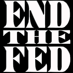 End the Fed Activists
