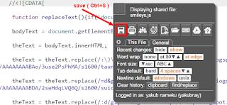 GoogleDrive-editor3.png