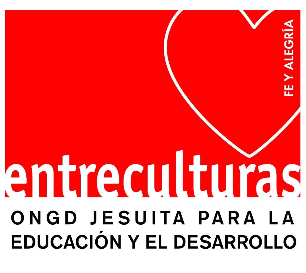 ONG Entreculturas