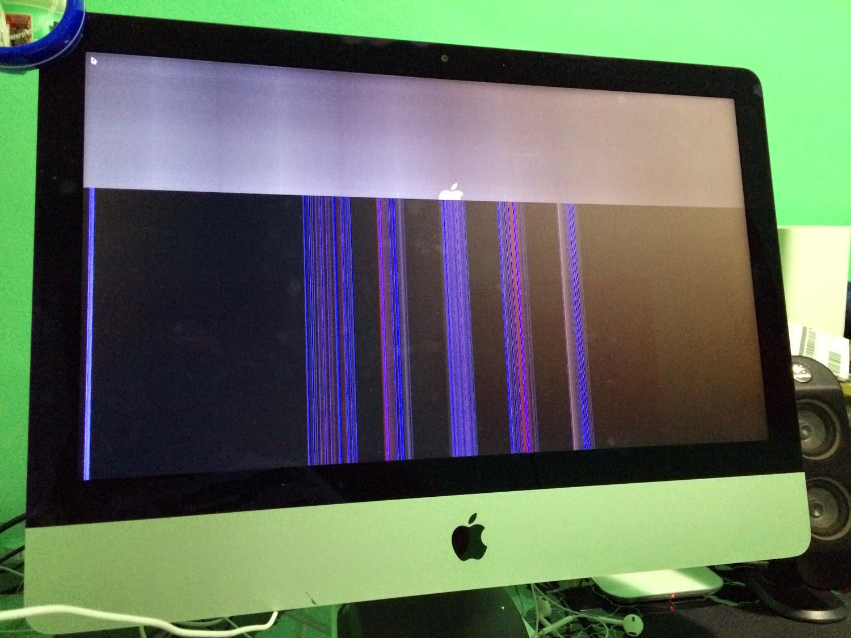 imac-display-quebrado.jpg