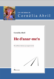 Sóc Cornèlia Abril