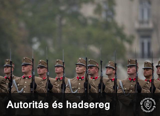 http://ellenforradalmar.blogspot.hu/2015/12/autoritas-es-hadsereg_24.html