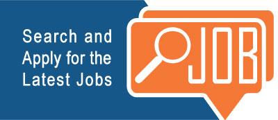 Loker Prime – Info Lowongan Kerja di Jakarta, Bogor, Tangerang, Bekasi, Bandung, Cirebon, Semarang, Yogyakarta, Surabaya, | JobsDB – JobStreet 2017