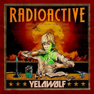 Yelawolf - Throw It Up