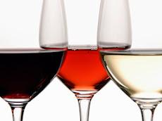 Monferrato vini