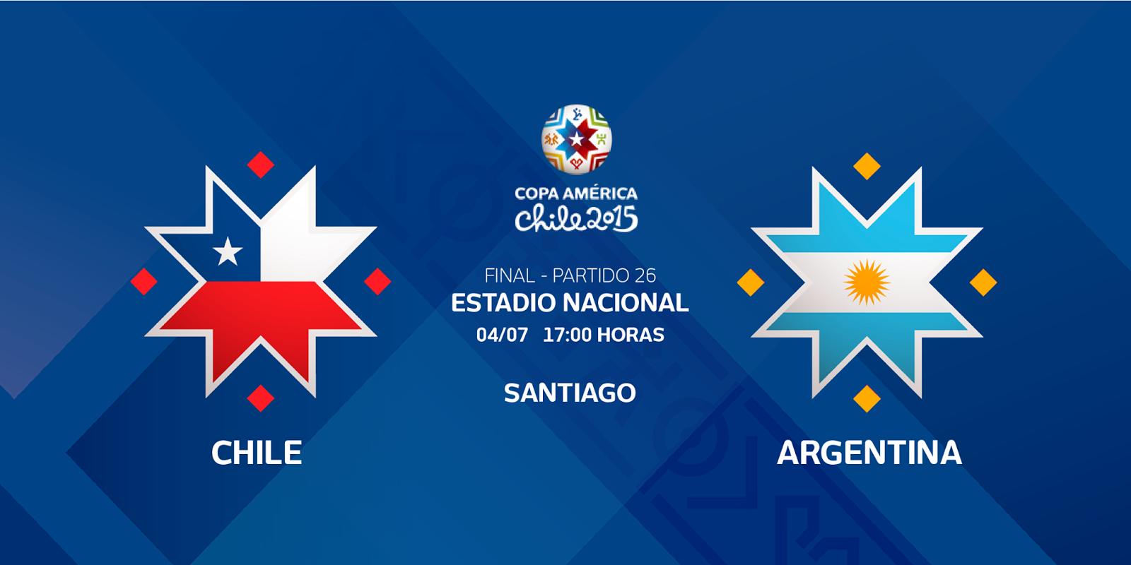 Image Result For Futbol En Vivo Argentina Vs Chile Gratis