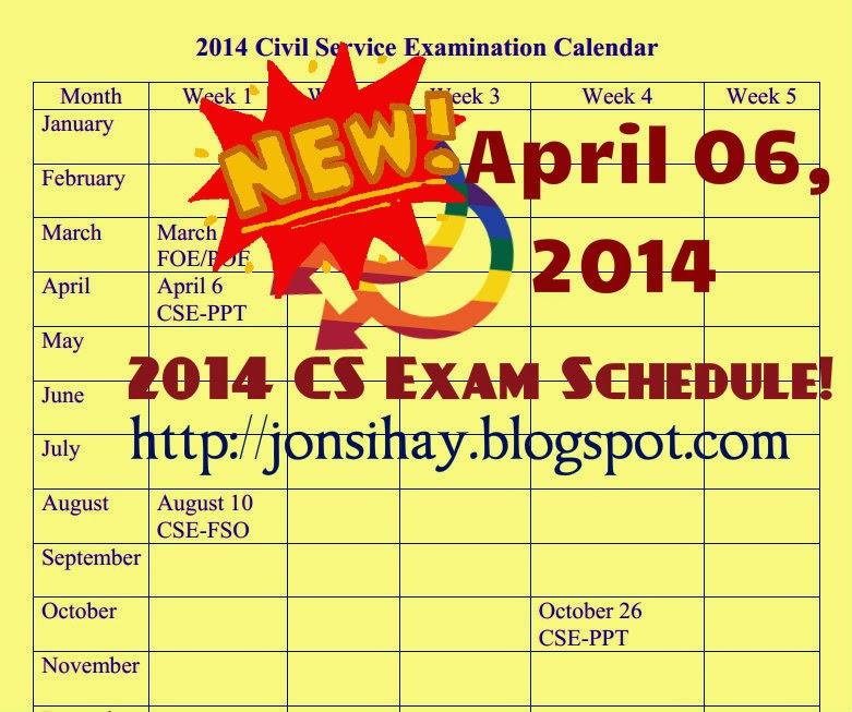 career service exam reviewer pdf