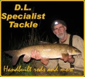 D.L Specialist Tackle