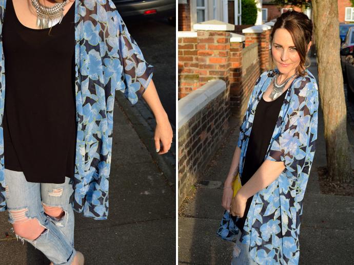 new-look-kimono
