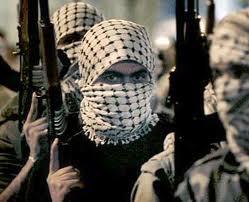"""A Dolorosa Verdade: """"todos os terroristas do mundo são muçulmanos"""""""