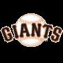 Gigantes de San Francisco