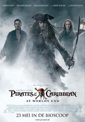Najskuplji filmovi svih vremena Pirati-sa-kariba-na-kraju-sveta