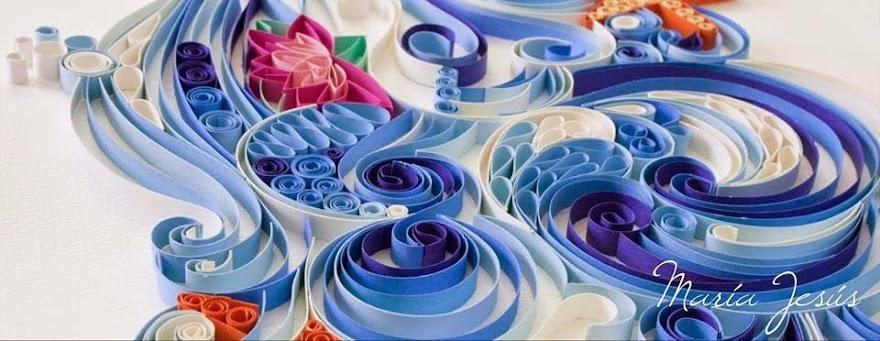 Azul Cielo Taller de Artesania