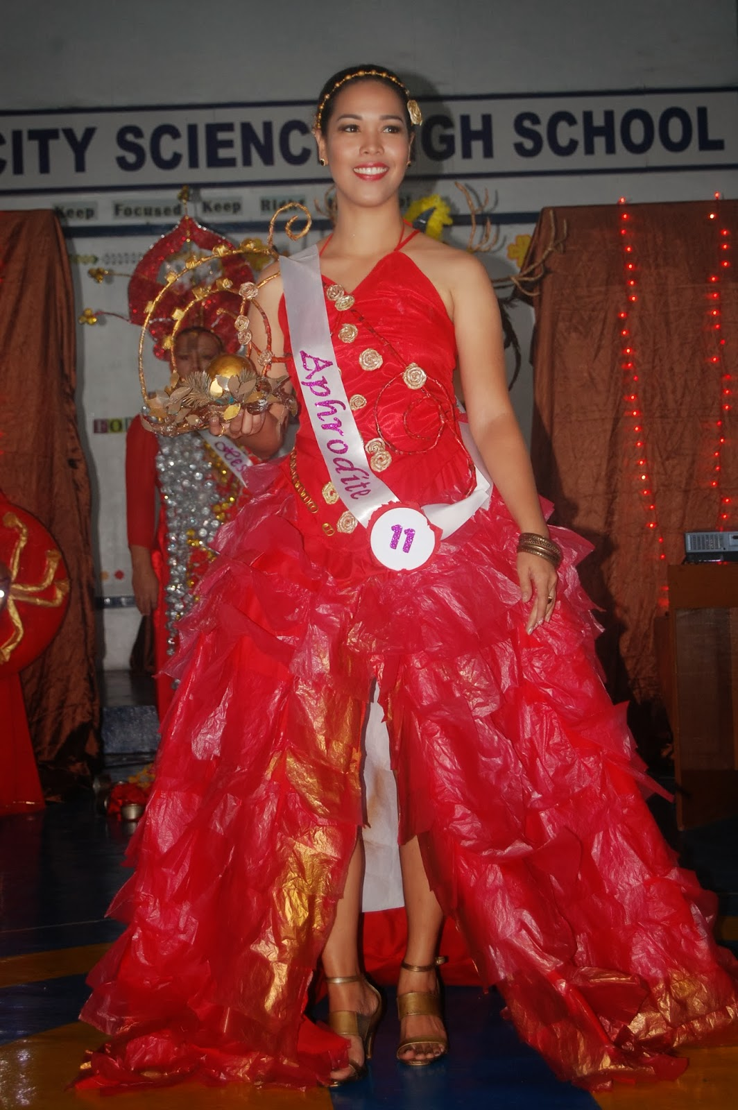 Greek Gods And Goddesses 2013 Wazzup Pilipinas News And Events