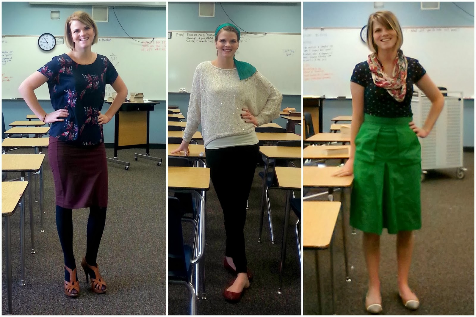 Skinniest Person In The World 2013 What i wore + what we did in class ... Ugliest Person In The World Guinness World Record