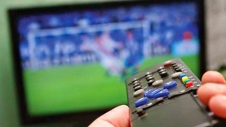 Agenda da TV (Sexta, 27/3/2015)