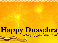 Funny+dussehra+photos