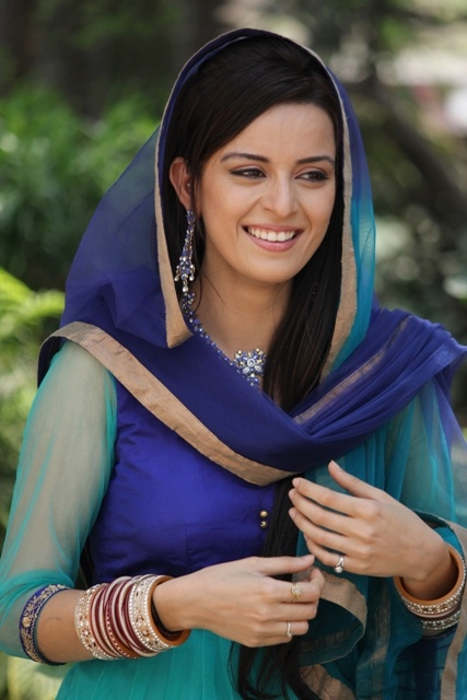 ekta kaul wallpaper - photo #23