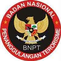 Gambar untuk Formasi CPNS 2014 Badan Nasional Penanggulangan Terorisme (BNPT)