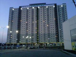apartemen-murah-bandung