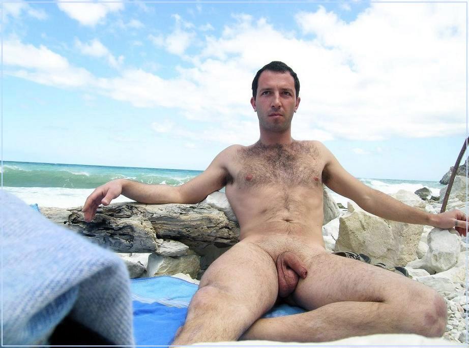 фото мужиков голых