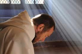 el-hombre-en-oración