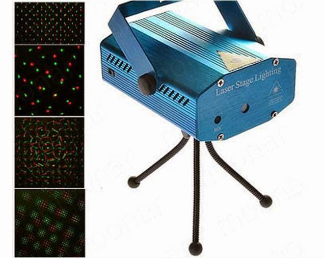 http://lcdproyektormini.blogspot.com/2014/07/projector-laser-disco-mini.html